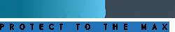 PROTOMAX - Displayschutzfolien und Panzergläser in bester PROTOMAX Qualität