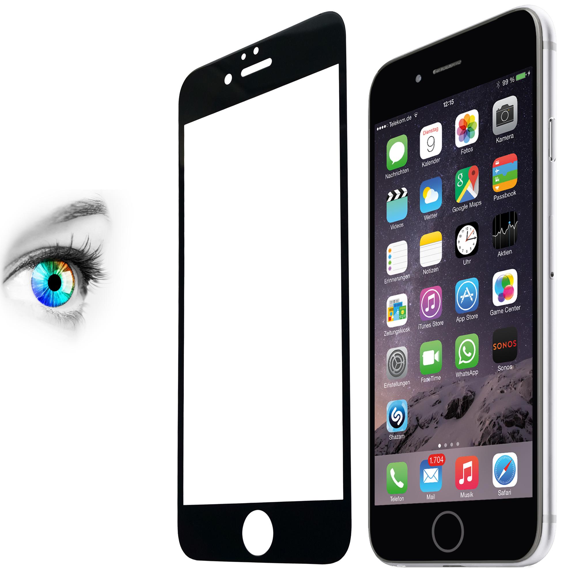apple iphone 6 iphone 6 plus iphone 6s 6s plus. Black Bedroom Furniture Sets. Home Design Ideas